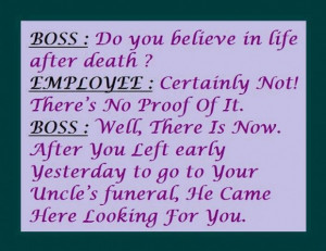 Life after death image quotes and sayings