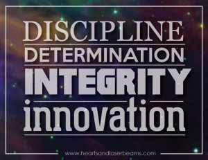 integrity in business quotes integrity in bu