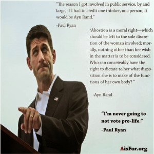 Go Back > Gallery For > Ayn Rand Quotes Government