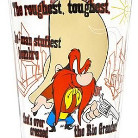 Related Pictures yosemite sam quotes