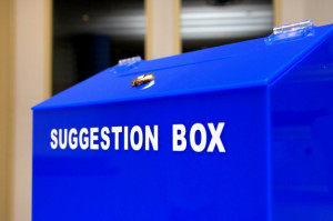 suggestion-box.jpg?1408644700