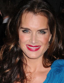 brooke-shields-quote-250x323.jpg