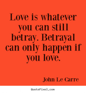 the importance of betrayal The importance of being earnest study guide contains a biography of oscar wilde, literature essays, a complete e-text, quiz questions, major themes, characters, and a full summary and analysis.
