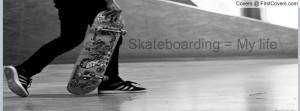 skateboarding_=_my_life-790239.jpg?i