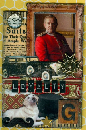 Lord Grantham | Flickr - Photo Sharing!
