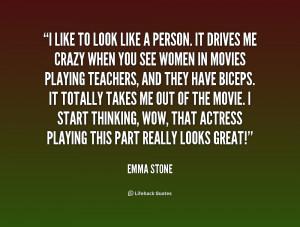drive me crazy movie quotes quotesgram
