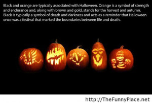 Cute Happy Halloween Sayings Funny quotes, funny halloween
