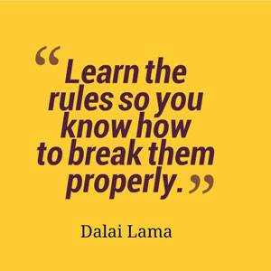 Dalai Lama Quote Quotes The