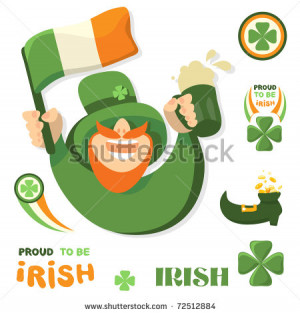 irish drinking quotes and sayings 769