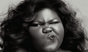 Gabourey Sidibe, Vulture, quotes