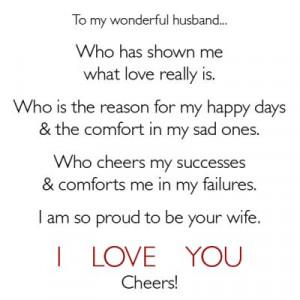 Wedding Anniversary Quotes,Anniversary Quotes,Wedding Quotes