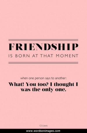 ... my crazy friends quotes quotes about friends crazy best friend quotes