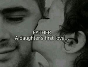 Daddy's girl♥
