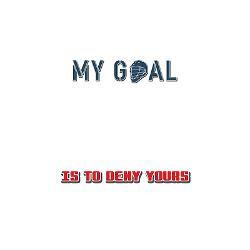 my_goal_lacrosse_goalie_license_plate_holder.jpg?height=250&width=250 ...
