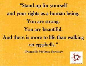... Abuse, So True, Survivor Quotes, Domestic Violence Survivor, True
