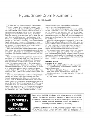 Rudiment Quotes. QuotesGram