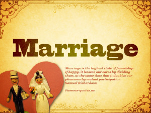 Quotes-on-Love-and-Marriage-1