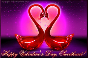 you can send these picture as a greeting card and share these romantic ...