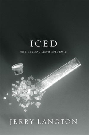 Iced: The Crystal Meth Epidemic