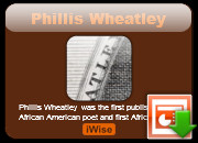 phillis wheatley quotes source http www iwise com phillis wheatley