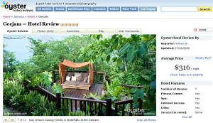 oyster-hotel-reviews.jpg