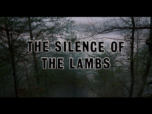 Silence Of The Lambs Quotes Hello Clarice