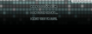 touch me quotes