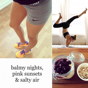 Workout Quotes For Girlsyoga And Fitness Typography Quotes