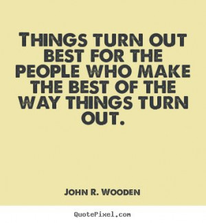 john wooden quotes | images of wooden more inspirational quotes love ...