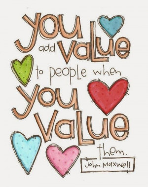 ... John Maxwell iconleadership.blogspot.com #character #leadership #quote