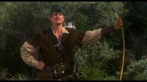 ... Movies » Movies On Streeming Link » Robin Hood Men In Tights-DVD