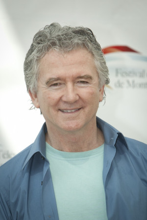 Patrick Duffy Pictures And...