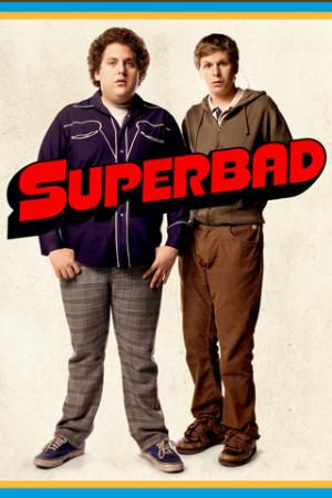 Publisher's description - Superbad the Movie Quote Generator 1.0