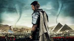 Exodus Gods And Kings Wallpaper HD
