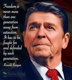 God Bless America FREEDOM IS NOT FREE IT COSTS OUR TROOPS LIFE AND ...