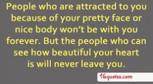 good quotes about bad relationships bad relationship quotes today is