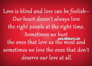 836638353-Love-is-blind-and-love-can-be-foolish-love-quote.jpg