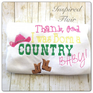 ... Related: Cute Cowgirl Quotes , Cute Cowgirl Sayings And Quotes