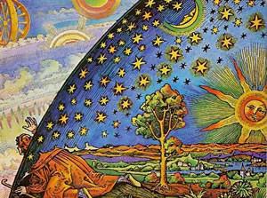 ... Equinox Celebration (Mabon, Alban Elfed, Late Summer Harvest Feast