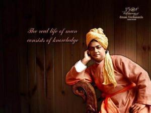 Swami Vivekanada Jayanti Whatsapp Dp