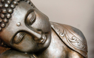 tiny buddha HD Wallpapers