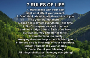 Lessons Learned In Life Quotes Quotes About Life Lessons