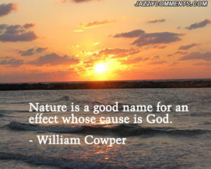 ... pictures: Nature quotes, love nature quotes, mother nature quotes