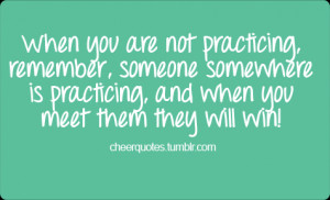 http://www.quotesbuddy.com/quotes/cheerleading-quotes/