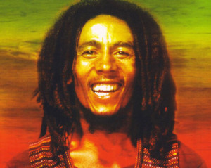 Bob marley quotes about love pictures 3