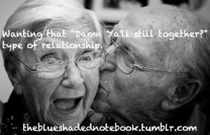 parents marriage quotes