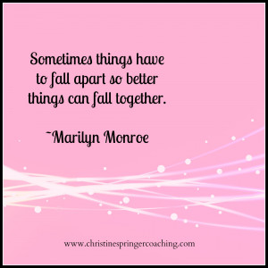 quotes about relationships falling apart fall apart quote mm