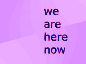 Quotes Purple 1024×768 Wallpaper 1673687