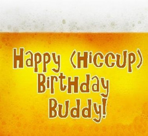 Happy birthday song for beer lovers - YouTube - HD Wallpapers