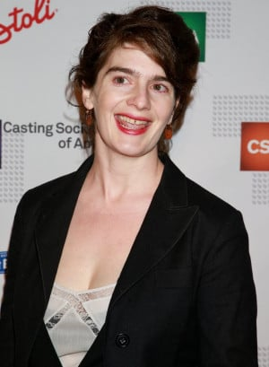 Gaby Hoffmann Pictures